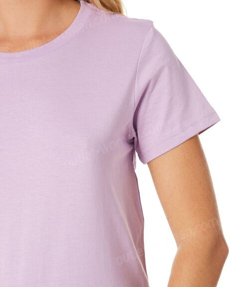 AS COLOUR-Maple Tee Promotions - -3