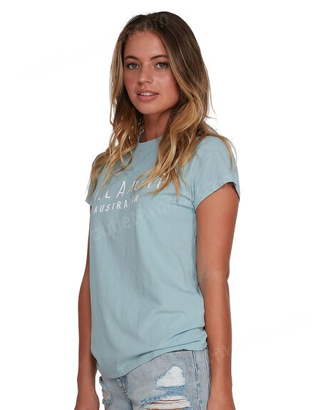 BILLABONG-Magnetic Tee Promotions - -1