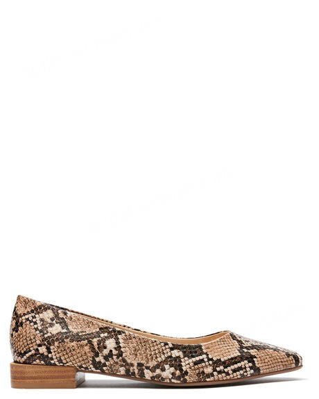 THERAPY-Womens Posh Shoe Promotions - -0