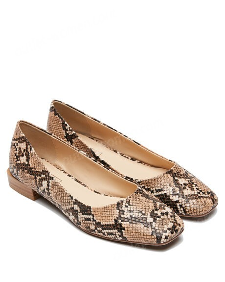 THERAPY-Womens Posh Shoe Promotions - -4