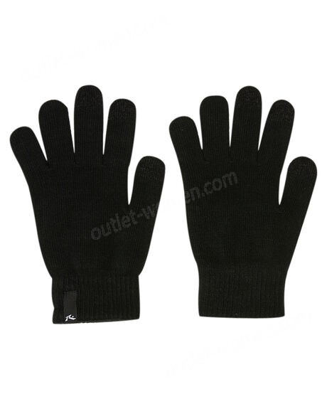 RUSTY-Hold Up Gloves on sale - RUSTY-Hold Up Gloves on sale