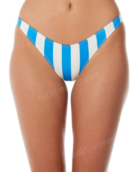 SOLID AND STRIPED-The Rachel Bottom Promotions - SOLID AND STRIPED-The Rachel Bottom Promotions