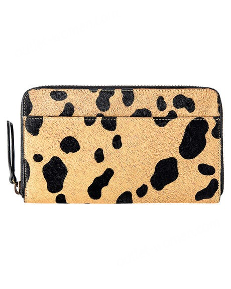 STATUS ANXIETY-Delilah Wallet on sale - STATUS ANXIETY-Delilah Wallet on sale