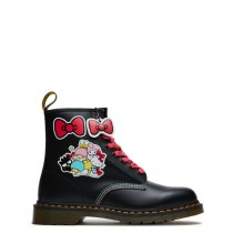 DR. MARTENS-1460 Hello Kitty And Friends 8 Eye Boot on sale