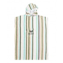 ROXY-Stay Magical Surf Poncho on sale