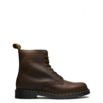 DR. MARTENS-Womens 1460 Pascal 8 Eye Boot on sale