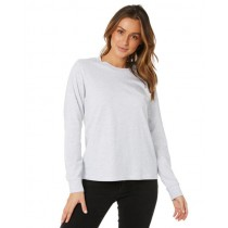 AS COLOUR-Womens Dice Long Sleeve Tee Promotions