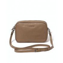 STITCH AND HIDE-Taylor Bag Promotions
