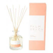 PALM BEACH COLLECTION-Watermelon Diffuser on sale